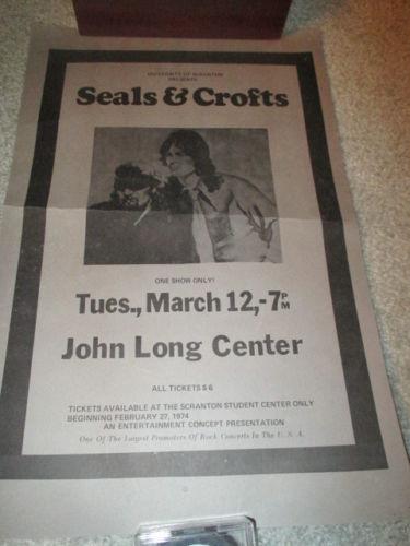 Seals and crofts windflowers lyrics